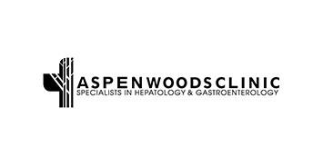 Aspen Woods Clinic