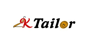 K Tailor Dry Cleaning & Embroidery