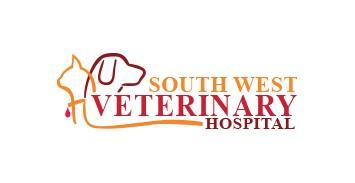 Southwest Vet Hospital