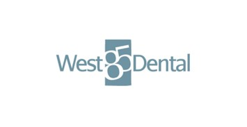 West 85 Dental
