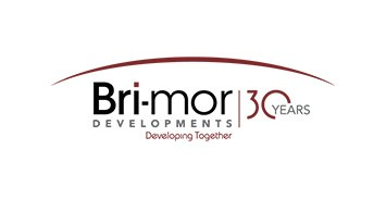 Bri-mor Developments