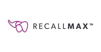 Recallmax