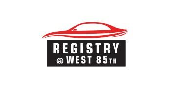 Registry @ West 85th