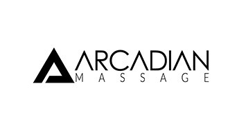 Arcadian Massage