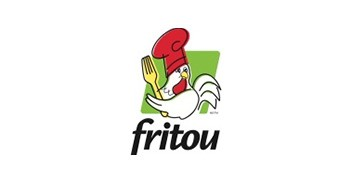 Fritou Chicken