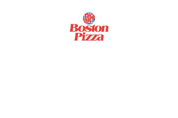Join us For Appy Hour at Boston Pizza!